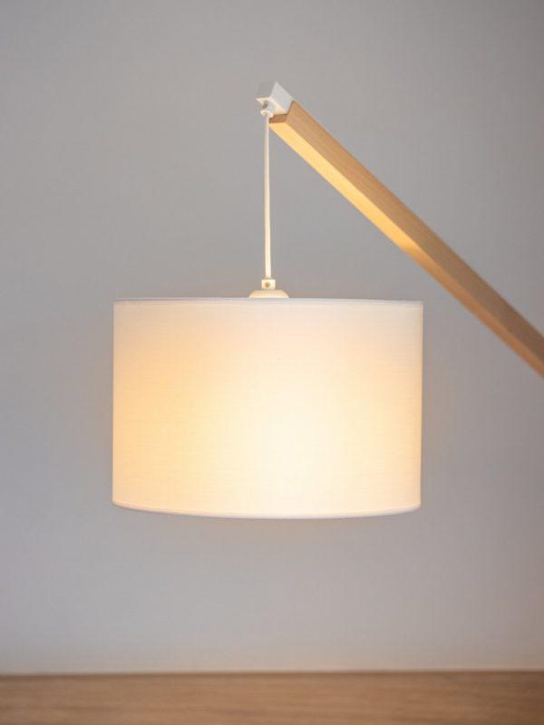 lámpara nórdico xxl